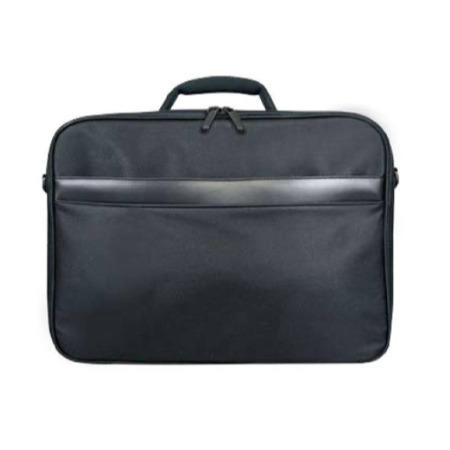 "Port Design 16"" Seaoul Laptop Bag - Black"