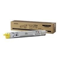 Xerox High-Capacity toner cartridge