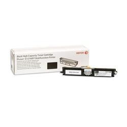 Xerox - Toner cartridge - high capacity - 1 x black - 2600 pages