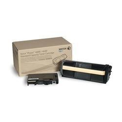 TONER CARTRIDGE STD CAPACITY