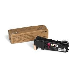 Xerox - Toner cartridge - high capacity - 1 x magenta - 2500 pages