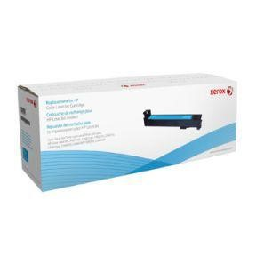 Xerox CLJ 6015X Printer Toner