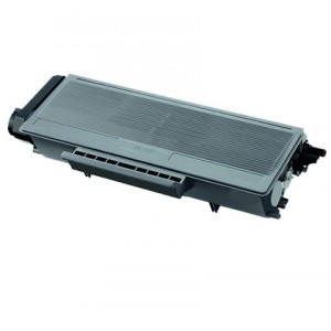 Xerox TN3230 Printer Toner