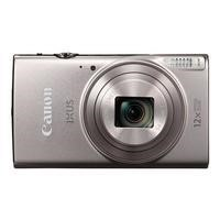 "20.2 Megapixels 12x Optical Zoom 3.0"" LCD ScreenSD / SDHC / SDXC Compliant 1 years RTB Warranty"