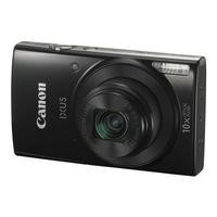 Canon IXUS 180 Compact Digital Camera