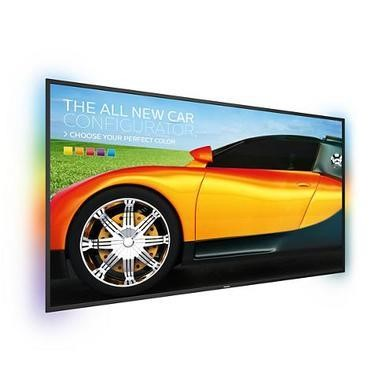 "Philips BDL5535QL 55"" Full HD LED Large Format Display"