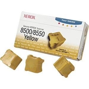 Xerox Genuine Xerox solid inks