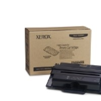 High Capacity Print Cartridge Phaser 3635MFP