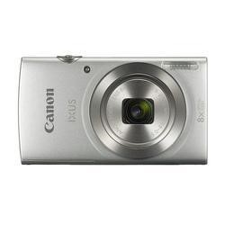 Canon IXUS 175 Compact Digital Camera