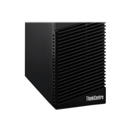Lenovo Desktop ThinkCentre M83 Intel I3-4130  2C 3.4GHZ 3M 250GB 7200RPM SATA 3.5 4GB 1600MHz UDIMM DDR3 W7P NVIDIA GEFORCE GT620