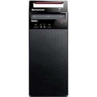 Lenovo ThinkCentre E73 Tower Core i7-4790S 8GB 1TB DVDRW Windows 7/8.1 Professional Desktop