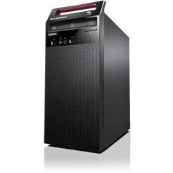 Lenovo Thinkcentre E73 Core i5-4460s 2.90GHz 4GB 500GB DVDRW Windows 7 Professional Desktop
