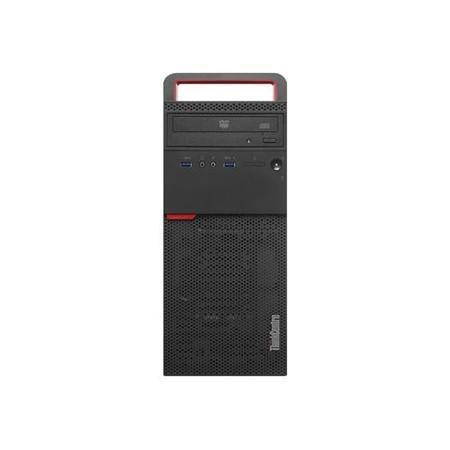 77451895/1/10GR004YUK GRADE A1 - Lenovo ThinkCentre M700 10GR Core i5-6400 4GB 500GB DVD-RW Windows 10 Professional  Desktop
