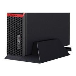 Lenovo ThinkCentre M700 Core i5-6400T 2.2GHz 4GB 500GB Windows 10 Professional  Desktop