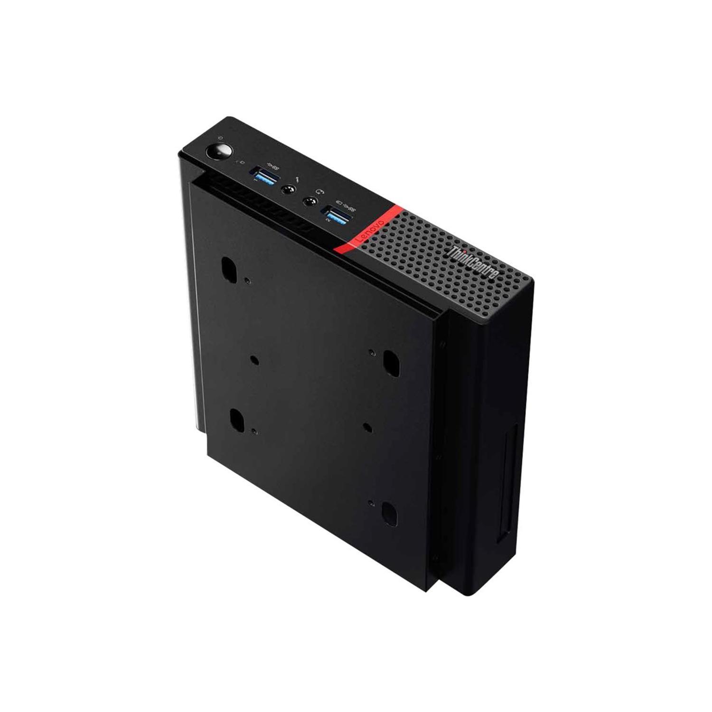 Lenovo ThinkCentre M700 Core i5-6400T 2 2GHz 4GB 500GB Windows 10  Professional Desktop
