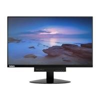 "Lenovo 22"" ThinkCentre 10LKPAT6UK Full HD Monitor"