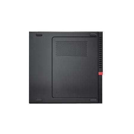Lenovo ThinkCentre M910q Core i5-7500T 8GB 500GB Windows 10 Pro Desktop PC