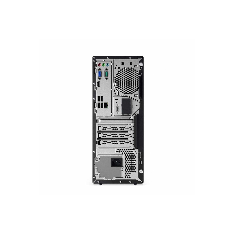 Super Lenovo V520 Core I5 7400 8Gb 256Gb Ssd Windows 10 Pro Desktop Pc Interior Design Ideas Oteneahmetsinanyavuzinfo