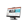 "Lenovo ThinkCentre TIO 23.8"" Touchscreen IPS Full HD Monitor"