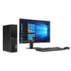 Lenovo ThinkCentre M920s Core i5-9500 8GB 256GB SSD Windows 10 Pro Desktop PC