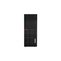 Lenovo ThinkCentre M720t Core i5-8400 4GB 1TB Windows 10 Pro Desktop PC