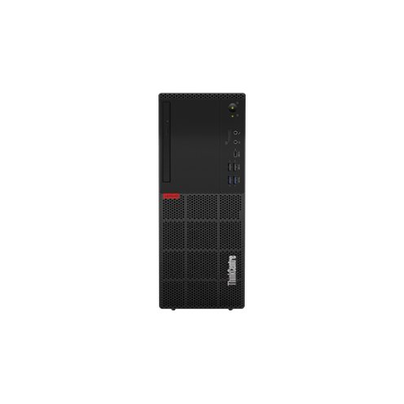 10SQ002HUK Lenovo M720t Core i5-8400 4GB 1TB Windows 10 Pro Desktop PC