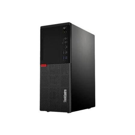 10SQ002LUK Lenovo ThinkCentre M720t Core i7-8700 8GB 256GB Windows 10 Pro Desktop PC