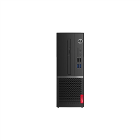 Lenovo V530S-071CB Core i3-8100 4GB 1TB DVDRW Windows 10 Pro Desktop PC