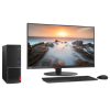 Lenovo V530S Core i5-8400 8GB 256GB SSD Windows 10 Home Desktop PC