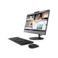 Lenovo V530-22ICB i5-8400T 8GB 1TB 22'' Windows 10 Home All-In-One PC