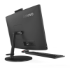 Lenovo V530-22ICB Core i5-9400T 8GB 1TB HDD 21.5 Inch FHD TouchScreen Windows 10 Pro All-in-One PC