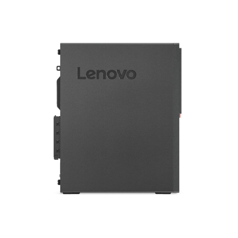 Lenovo ThinkCentre M725s SFF Ryzen 5 Pro 2400G 8GB 256GB SSD Windows 10 Pro  Desktop PC