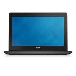 Dell Chromebook 11 Celeron N2840 4GB 16GB 11.6 inch Google Chrome Laptop