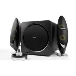 Otone Stilo 5.1 5.1 Multimedia Speaker