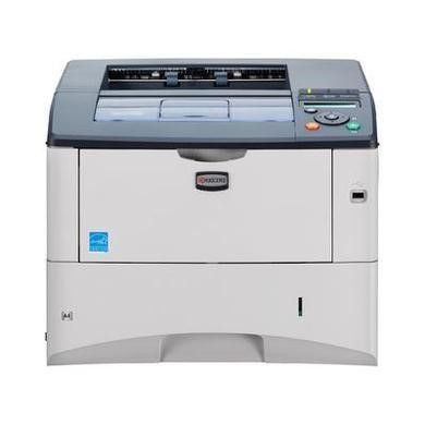 Kyocera FS 2020D - printer - B/W - laser