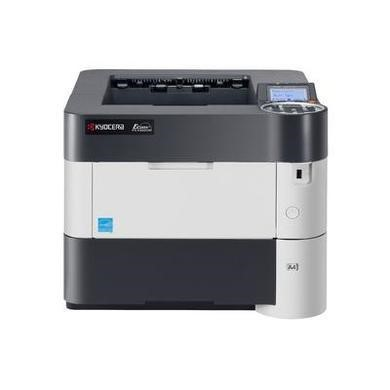 Kyocera A4 60ppm 1200dpi 2 years Warranty Mono Laser Printer