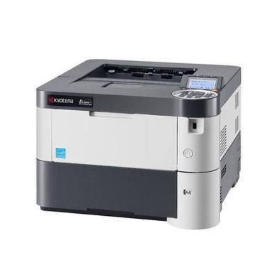 Kyocera FS-2100DN A4 40ppm 1200dpi 2 years Warranty Mono Laser Printer