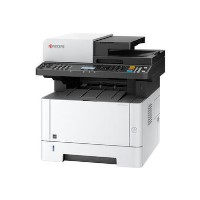 Kyocera ECOSYS M2040dn A4 Multifunction Mono Laser Printer