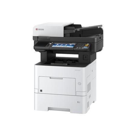 Kyocera ECOSYS M3655idn A4 Multifunction Mono Laser Printer