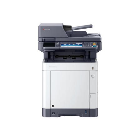 Kyocera ECOSYS M6230cidn A4 Multifunction Colour Laser Printer