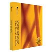 Symantec Backup Exec For Windows Servers Agent for Microsoft SQL Server v. 12