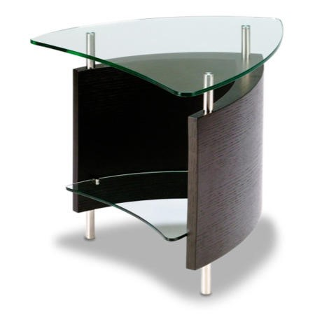 BDI Fin 1110 Coffee Table