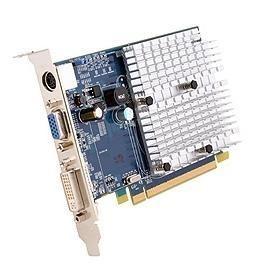 Sapphire Radeon HD 4350 Video card