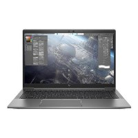 HP ZBook Firefly 14 G7 Core i5-10210U 16GB 256GB SSD 14 Inch FHD Windows 10 Pro Laptop