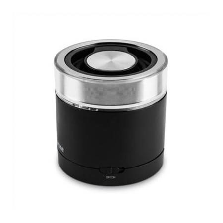 ACME SP103 Efficient portable speaker