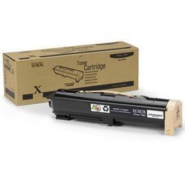 Office Supplies Xerox toner cartridge