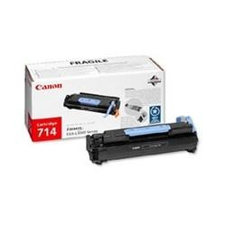 Canon Cartridge 714 Black