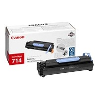Canon 714 Toner for L3000IP and L3000 Printers