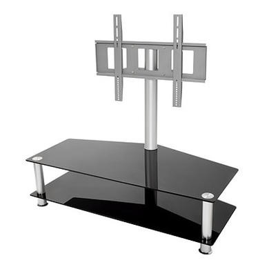 GS3 Luxury Designer Stand for 32 to 42 Inch Flat Screen TVs