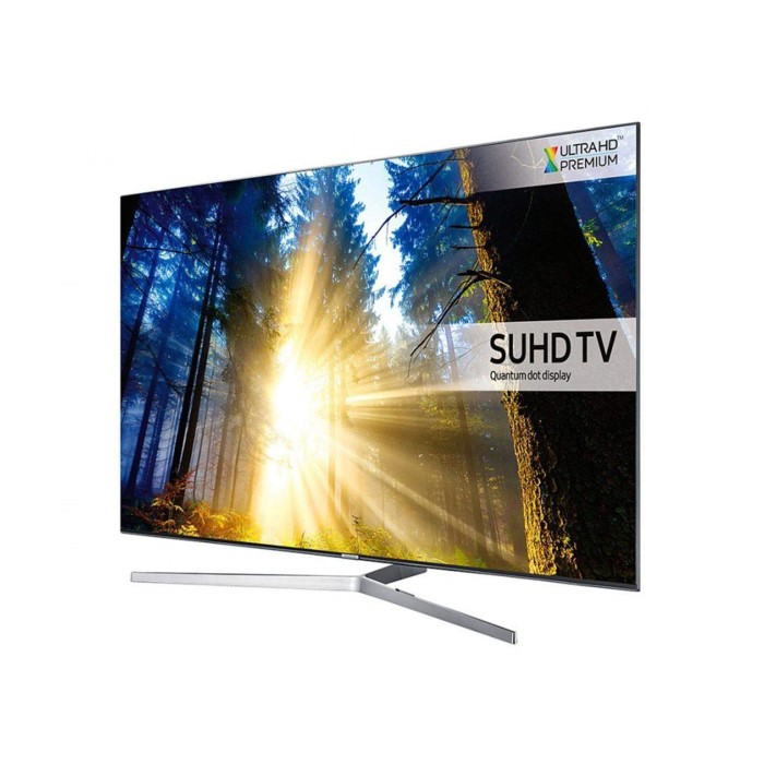 samsung ue49ks9000 49 inch curved suhd 4k ultra hd hdr quantum dot smart tv with freeview hd. Black Bedroom Furniture Sets. Home Design Ideas